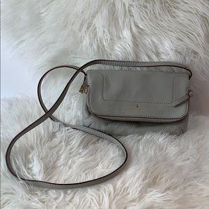 Kate Spade crossbody mini purse